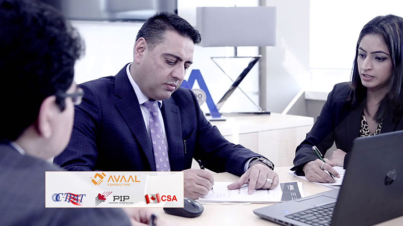Avaal Video