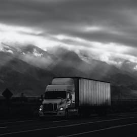 Protect Your Trucking Business during a Pandemic