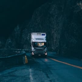 What to look for in Trucking Dispatch Software