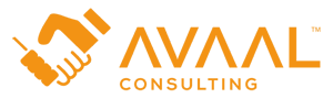 Avaal Consulting