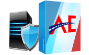 Avaal Express Dispatch Management Software